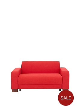 addison-fabric-2-seater-modular-sofa