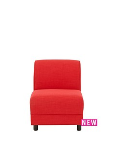 addison-modular-armless-extender-chair