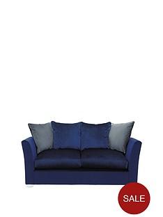divine-2-seater-sofa