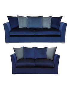 divine-3-seater-plus-2-seater-sofa