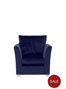 divine-chair