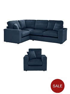penley-left-hand-corner-group-plus-chair