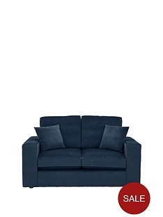 penley-2-seater-sofa