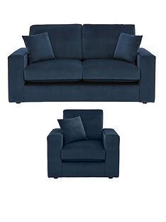 penley-3-seater-sofa-plus-chair