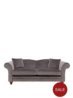 winslow-3-seater-sofa