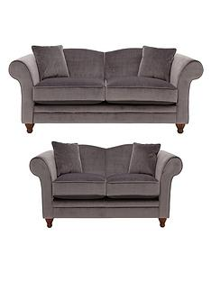 winslow-3-seater-plus-2-seater-sofa