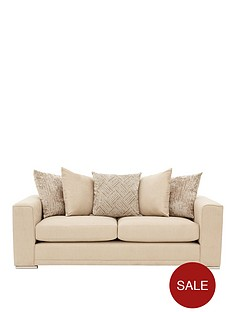 gracie-3-seater-sofa