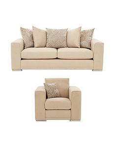 gracie-3-seater-1-chair