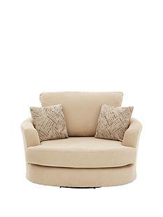 gracie-fabric-swivel-chair