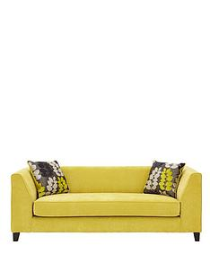 avery-3-seater-fabric-sofa