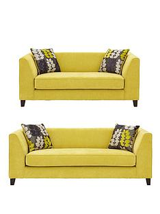avery-3-seater-plus-2-seater-sofa