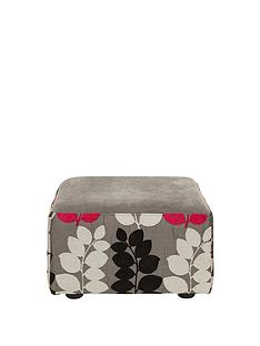 avery-accent-footstool