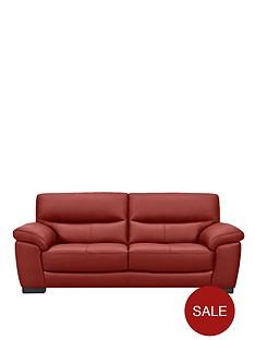 versonne-3-seater-sofa