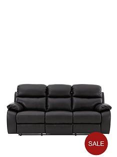 draper-3-seater-manual-recliner-sofa