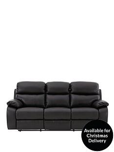 draper-3-seater-power-recliner-sofa
