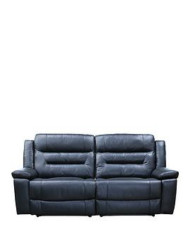 kettering-3-seater-manual-recliner-sofa