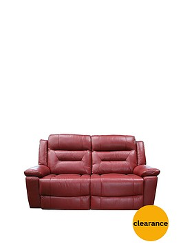 kettering-2-seater-manual-recliner-sofa