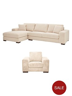 sandy-3-seater-left-hand-chaise-plus-chair