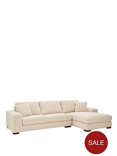sandy-3-seater-right-hand-chaise