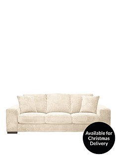 sandy-3-seater-fabric-sofa