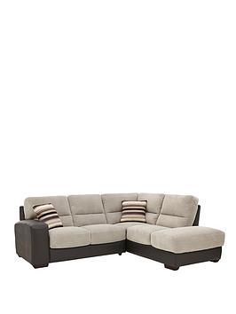 roche-right-hand-corner-chaise-sofa
