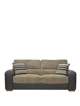 roche-3-seater-sofa