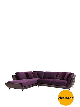 sanora-left-hand-corner-chaise-sofa