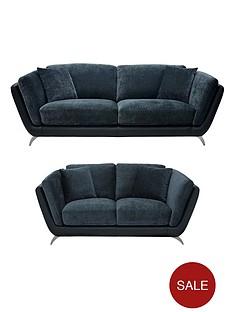 sanora-3-seater-plus-2-seater-sofa