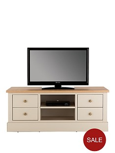 florence-tv-unit-fits-up-to-46-inch-tv