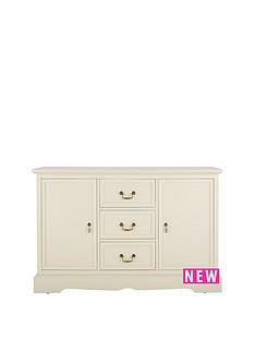 charlotte-2-door-3-drawer-large-sideboard