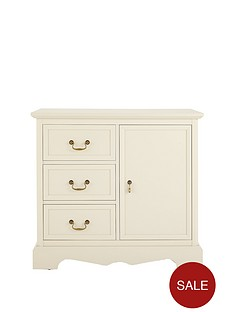 charlotte-compact-sideboard
