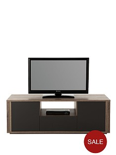 moritz-tv-unit