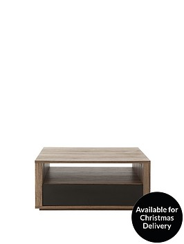 moritz-double-sided-coffee-table