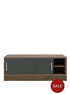 porto-gloss-sliding-door-tv-unit