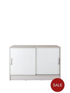 porto-gloss-compact-sideboard