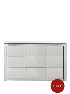 new-monte-carlo-large-sideboard