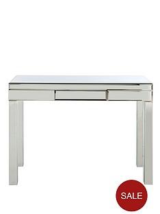 new-monte-carlo-console-table