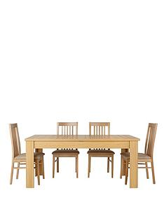 consort-belvoir-extending-dining-table-4-chairs