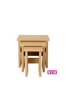 consort-belvoir-nest-of-tables