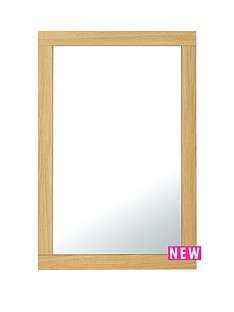 consort-belvoir-wall-mirror