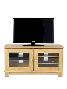 consort-belvoir-tv-unit