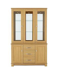 belvoir-3-door-glass-display