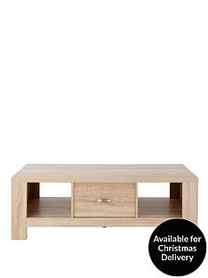 newbridge-double-sided-coffee-table
