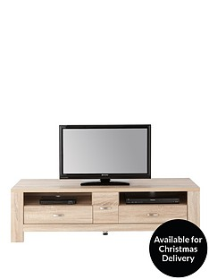 newbridge-large-tv-unit-62-inch