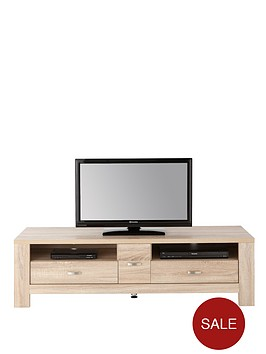 newbridge-large-tv-unit-62-inch