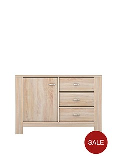 newbridge-compact-sideboard