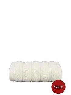 bianca-cottonsoft-towel-range