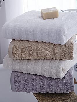Bianca Cottonsoft Towel Range - Bath Sheet