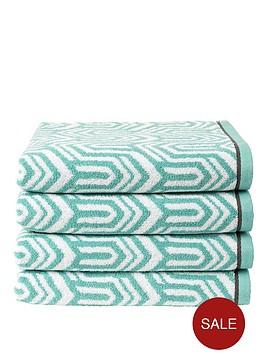 christy-gatsby-towel-range