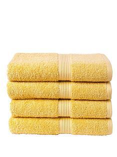 christy-verona-plain-dye-towel-range